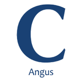 The Courier (Angus Edition) icon