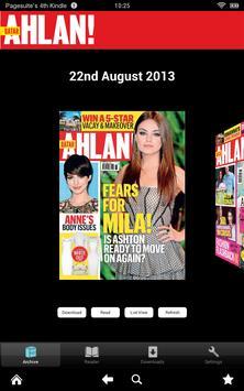 Ahlan Qatar apk screenshot