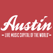 Austin Official Meeting Guide icon