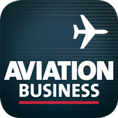 Aviation Business icon