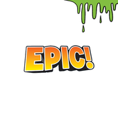 Epic Mag icon