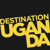 Destination Uganda icon