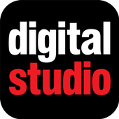 Digital Studio India icon