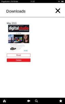 Digital Studio India screenshot 14