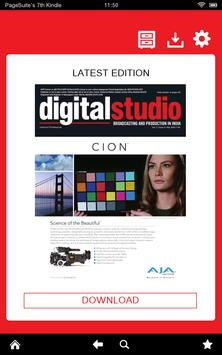 Digital Studio India screenshot 10