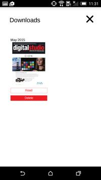 Digital Studio India screenshot 4
