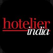 Hotelier India icon