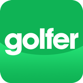 Middle East Golfer icon