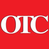 OTC bulletin-i icon