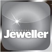 Professional Jeweller icon