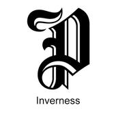 Press & Journal Inverness icon