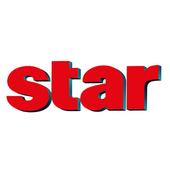 Star Magazine icon