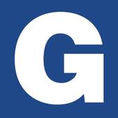 Sutton Guardian icon