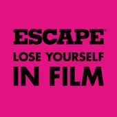 Escape Movies icon