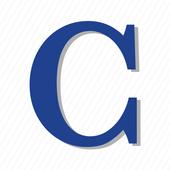 Oldham Evening Chronicle icon