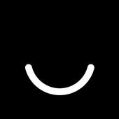 TowerSampleapp icon