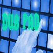 DubStep PAD Mix icon
