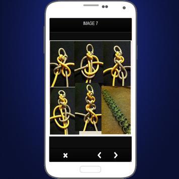 Bracelet screenshot 5