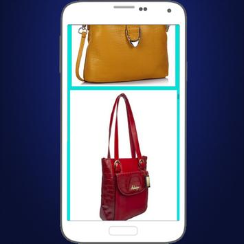 Design Bags women screenshot 4