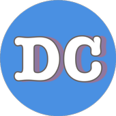 Doctor Connect icon
