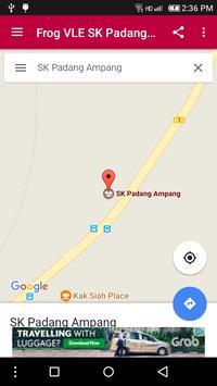 SK Padang Ampang screenshot 1
