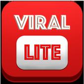 Viral Lite icon
