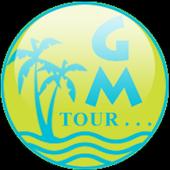 Golden Myanmar Tour (PADC) (Unreleased) icon