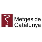 Metges de Catalunya icon