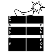 Dynamite Dungeon icon
