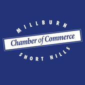 Millburn Short-Hills Chamber icon
