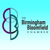 Birmingham Bloomfield Chamber icon
