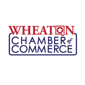 Wheaton Chamber of Commerce icon