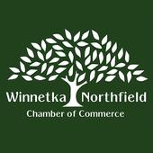 Winnetka-Northfield Chamber icon