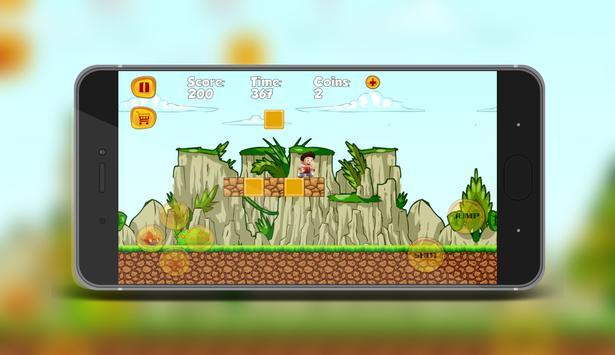 Super Paw Ryder of Patrol World Adventure screenshot 1