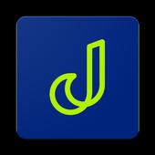 Conde Jackson Tenis Club icon