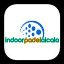 Indoor Pádel Alcalá APK