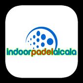 Indoor Pádel Alcalá icon