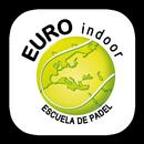 Euroindoor Padel APK