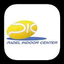 Padel Indoor Center APK