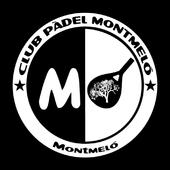 Pàdel Montmeló icon