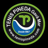 Tenis Pineda icon