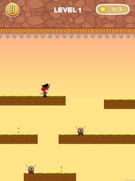 Undead Pirates!!! screenshot 10