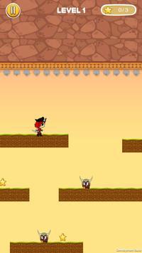 Undead Pirates!!! screenshot 2