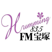 FM宝塚 icon