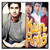 Video KUN ANTA Dan Lirik icon