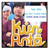 Lagu Kun Anta Mp3 icon