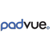 Padvue icon