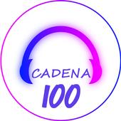 Cadena 100 Musica No Oficial icon