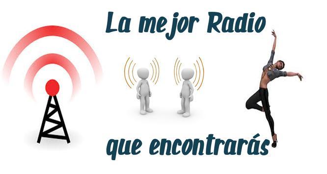 Cadena 100 Musica No Oficial poster