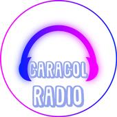 Caracol Radio Bogotá No oficial icon